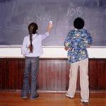 מתמטיקה ליסודי