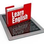 פורום ראשי החוגים להוראת האנגלית למתמחים