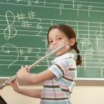 המורה למוזיקה בחזית ההוראה של המאה ה-21