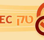 טכנולוגיה, חינוך  ושונות תרבותיות - TEC