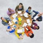 פורום מחקר - קהילות מקצועיות לומדות