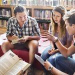 פורום מובילי קהילות מקצועיות לומדות