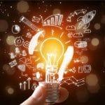 פורום יזמות וחדשנות