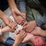 פורום הכלה והשתלבות: תוכניות בהכשרת מורים