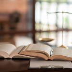 אתיקה ומשמעת במוסדות להשכלה גבוהה ולהכשרת מורים
