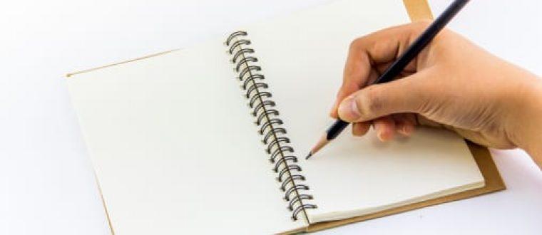 תכניות ייחודיות בהכשרת מורים