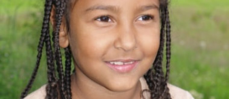 רכזי תכניות הכשרת מורים לבני הקהילה האתיופית