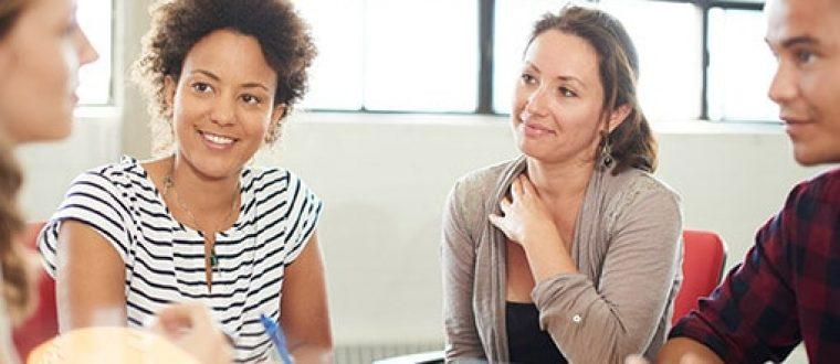פורום חיים משותפים: פורום לקידום חברה משותפת במכללות ובאוניברסיטאות בארץ