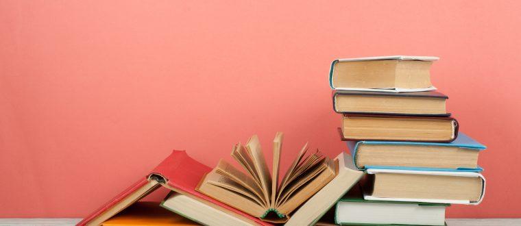 """מסיפור ל-""""story"""" – פורום ספרות"""