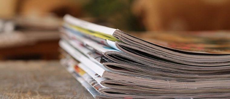עורכי כתבי עת