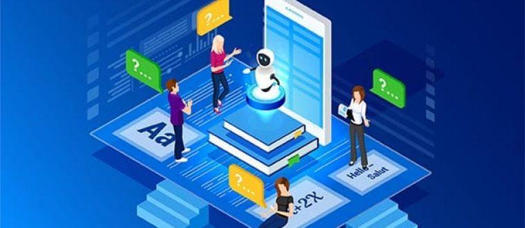 פורום למידה דיגיטלית