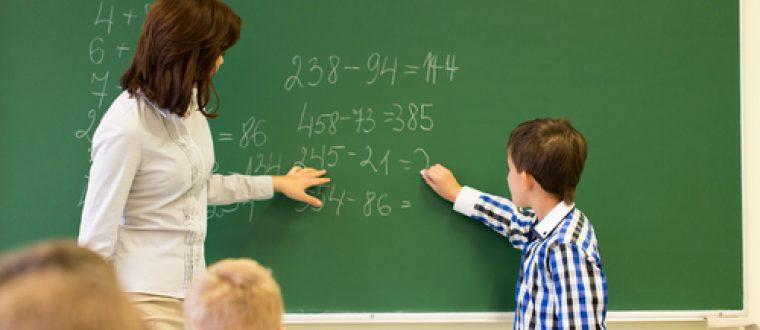 מדריכים פדגוגיים להוראת מתמטיקה ומרצים למתמטיקה- לקראת הכשרה במציאות חדשה