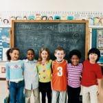 חינוך לרב-תרבותיות בעידן הדיגיטלי