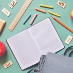 פרקטיקות להוראת מתמטיקה כמנוף להוראה איכותית