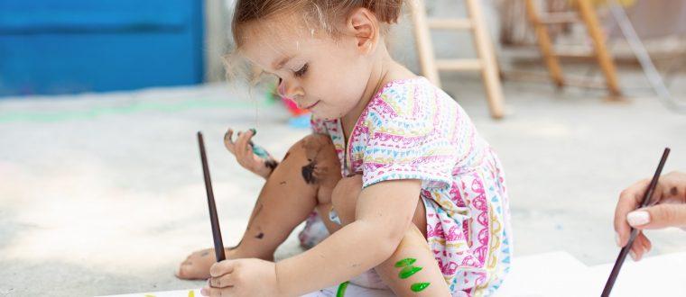 אומנויות, יצירה ושינוי חברתי