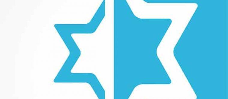דילמות בשיח היהודי בבתי ספר ממלכתיים