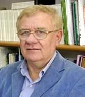 פרופסור בר- טל