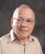 פרופסור שלמה בק