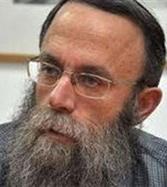 """הרב גודמן יונה ד""""ר"""