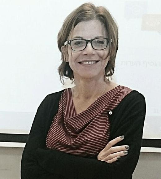רותי סלומון