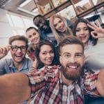 מגדלור של חדשנות- TEC: למידה שיתופית מקוונת בסביבה רב-תרבותית