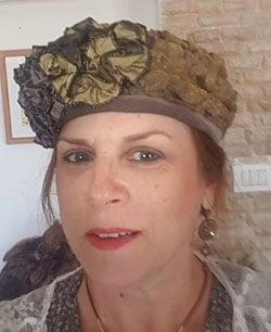 ד״ר אפרת בוכריס