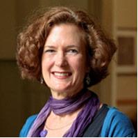 Prof. Helen Sword