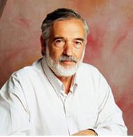 Prof. Noam Lemelshtrich Latar
