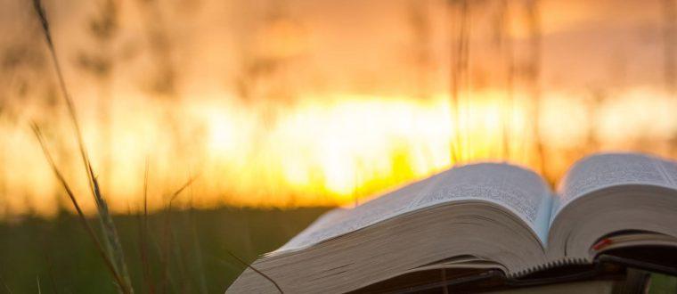 הפדגוגיה של הוראת המקרא