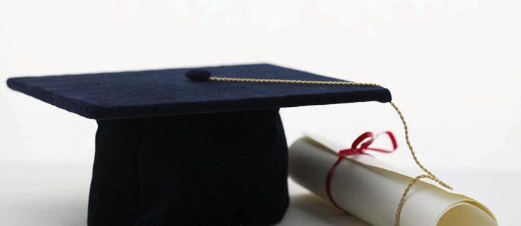 """כנס מחקרים מחזור ב' בתכנית הפוסט-דוקטורט במכון מופ""""ת"""