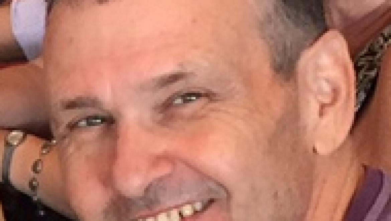 Dr. Miki Kritz